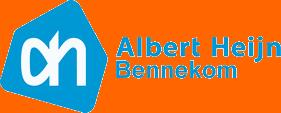 Albert Heijn Bennekom