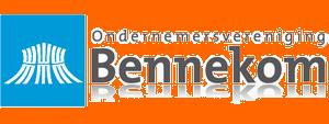 OVB - Ondernemers Vereniging Bennekom