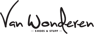 Van Wonderen Shoes & Stuff
