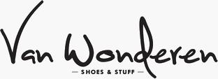 Van Wonderen Shoes & Stuff