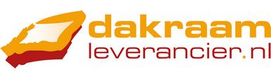 Dakraamleverancier.nl