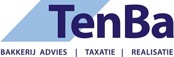 TenBa BV
