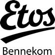 Etos Bennekom