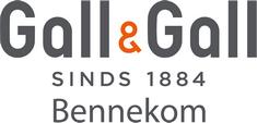 Gall & Gall Bennekom
