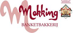 Banketbakkerij Mekking